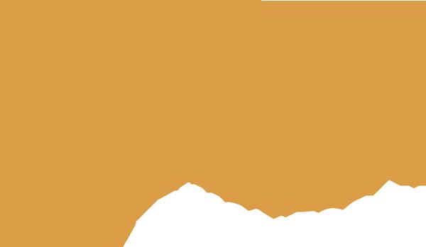 BACOA Finca + Fogón